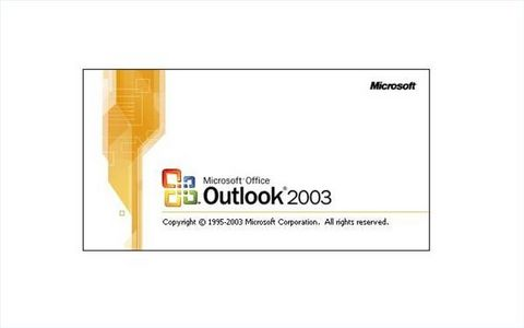 outlook_2003